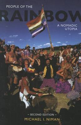 People of the Rainbow: A Nomadic Utopia (BOK)