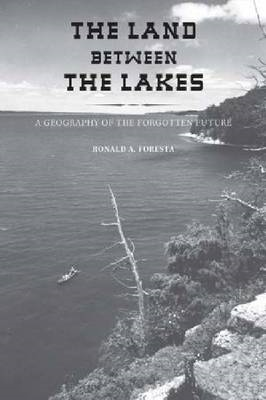 Land Between the Lakes (BOK)