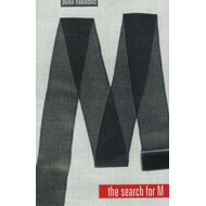 Search for M (BOK)