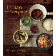 Indian for Everyone (BOK)