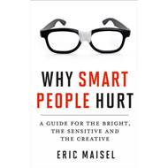 Why Smart People Hurt (BOK)