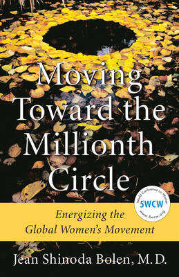 Moving Toward the Millionth Circle (BOK)