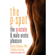 The Ultimate Guide to Prostate Pleasure: Erotic Exploration for Men and Their Partners (BOK)