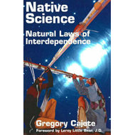 Native Science (BOK)