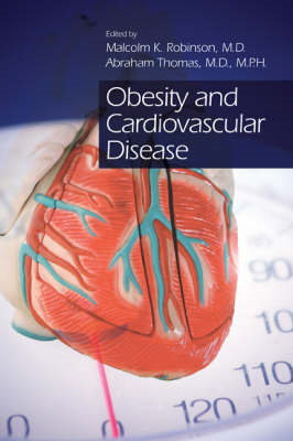 Obesity and Cardiovascular Disease (BOK)