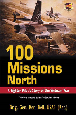 100 Missions North (BOK)