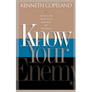Know Your Enemy (BOK)