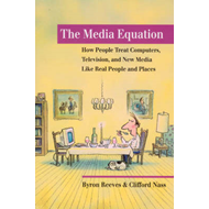Media Equation (BOK)