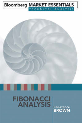 Fibonacci Analysis (BOK)