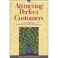 Attracting Perfect Customers: The Power of Strategic Synchronicity (BOK)