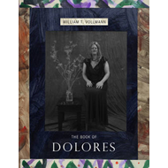 The Book of Dolores (BOK)