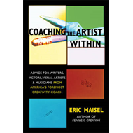 Creative Coaching Essentials: Everything You Need to Discover and Activate Your Muse (BOK)