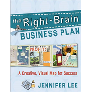 Right-brain Business Plan (BOK)