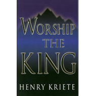 Worship the King (BOK)