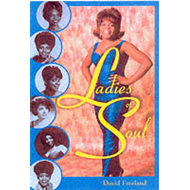 Ladies of Soul (BOK)