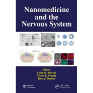 Nanomedicine and the Nervous System (BOK)