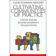 Cultivating Communities of Practice: A Guide to Managing Knowledge (BOK)