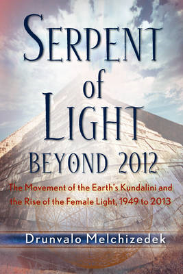 Serpent of Light (BOK)