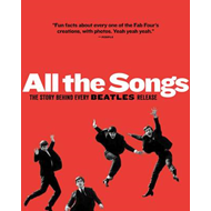 All the Songs (BOK)
