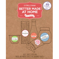 Better Made at Home (BOK)