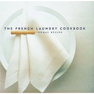 The French Laundry Cookbook (BOK)