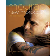 Mourad: New Moroccan (BOK)