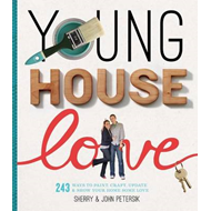 Young House Love (BOK)