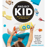ProjectKid (BOK)