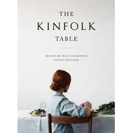 Kinfolk Table (BOK)