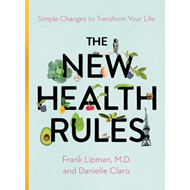 New Health Rules (BOK)