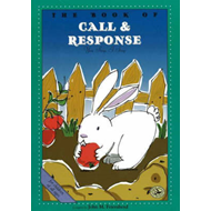 Book of Call and Response (BOK)