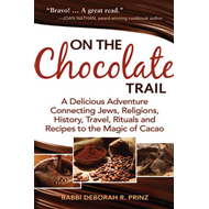On the Chocolate Trail (BOK)