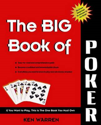 Big Book of Poker (BOK)