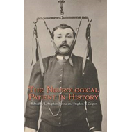 The Neurological Patient in History (BOK)