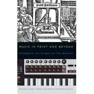 Music in Print and Beyond (BOK)