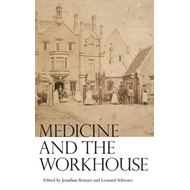 Medicine and the Workhouse (BOK)