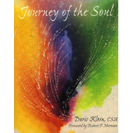 Journey of the Soul (BOK)