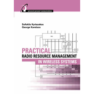Practical Radio Resource Management in Wireless Systems (BOK)