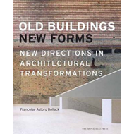 Old Buildings, New Forms (BOK)