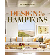 Design in the Hamptons (BOK)