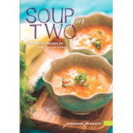 Soup for Two (BOK)