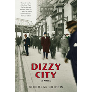 Dizzy City (BOK)