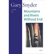 Mountains and Rivers without End (BOK)