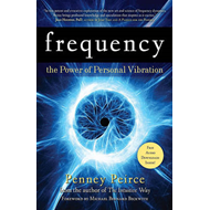 Frequency (BOK)