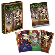 Oracle of the Shapeshifters (BOK)