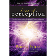 Leap of Perception: The Transforming Power of Your Attention (BOK)