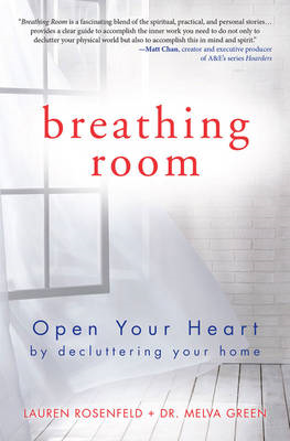 Breathing Room (BOK)