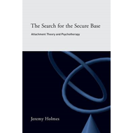 Search for the Secure Base (BOK)
