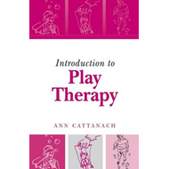 Introduction to Play Therapy (BOK)