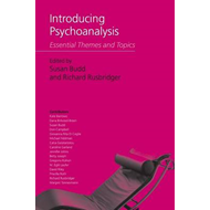 Introducing Psychoanalysis (BOK)